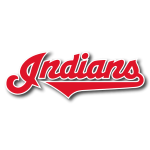 Cleveland Indians live stream