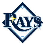 Tampa Bay Rays live stream